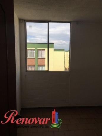 Cali, 3 Habitaciones Habitaciones, ,1 BañoBathrooms,Apartamento,En Venta,1007